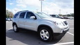 Toyota Pre-Owned Cars_4673753