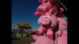 2014 Central Florida Fair - (7/25)