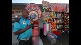 2014 Central Florida Fair - (14/25)