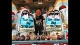 2014 Central Florida Fair - (3/25)