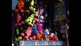 2014 Central Florida Fair - (2/25)
