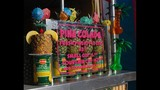 2014 Central Florida Fair - (19/25)