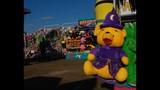 2014 Central Florida Fair - (4/25)