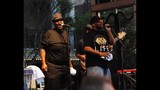 8th Annual Downtown Blues B-Q - (24/25)