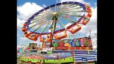 2014 Central Florida Fair - (12/25)