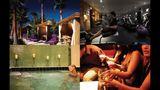 Photos: Renderings of Daytona Beach Hard Rock Hotel - (16/20)