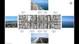 Photos: Renderings of Daytona Beach Hard Rock Hotel - (6/20)