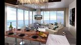 Photos: Renderings of Daytona Beach Hard Rock Hotel - (13/20)