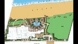 Photos: Renderings of Daytona Beach Hard Rock Hotel - (15/20)