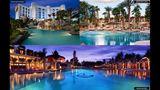 Photos: Renderings of Daytona Beach Hard Rock Hotel - (18/20)