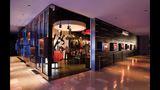 Photos: Renderings of Daytona Beach Hard Rock Hotel - (5/20)