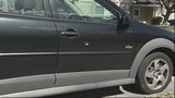 Girl shot in car_4689996