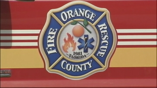 Orange County fire lieutenant reprimanded due to broken fire truck ordeal