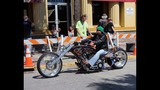 73rd Annual Daytona Beach Bike Week - (14/25)