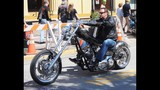 73rd Annual Daytona Beach Bike Week - (24/25)