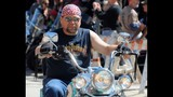 73rd Annual Daytona Beach Bike Week - (12/25)