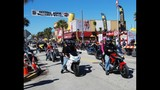 73rd Annual Daytona Beach Bike Week - (23/25)