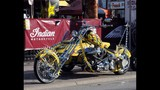 73rd Annual Daytona Beach Bike Week - (11/25)