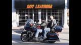 73rd Annual Daytona Beach Bike Week - (18/25)