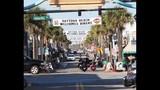 73rd Annual Daytona Beach Bike Week - (15/25)