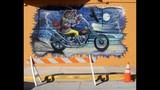73rd Annual Daytona Beach Bike Week - (22/25)