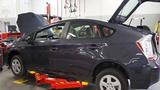 Orlando auto service_4737555