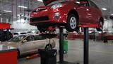 Clermont Toyota Service Center_4737550