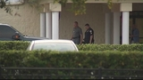 Photos: Investigators at Lake Mary prep - (5/7)