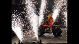 Nuclear Cowboyz soar at Amway Center - (14/20)