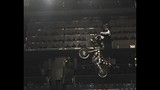 Nuclear Cowboyz soar at Amway Center - (7/20)