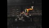 Nuclear Cowboyz soar at Amway Center - (5/20)