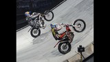 Nuclear Cowboyz soar at Amway Center - (13/20)