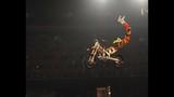 Nuclear Cowboyz soar at Amway Center - (3/20)