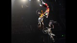 Nuclear Cowboyz soar at Amway Center - (12/20)