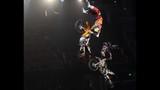 Nuclear Cowboyz soar at Amway Center - (12/20)