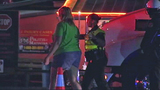 Photos: Pedestrians hit outside Bike Week venues - (1/6)
