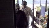 Photos: 2 men rob Titusville bank - (3/3)