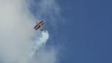 Photos: Tico Warbird Airshow - (9/10)