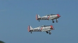 Photos: Tico Warbird Airshow - (4/10)