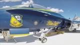 Photos: Tico Warbird Airshow - (5/10)