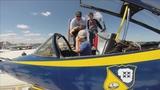 Photos: Tico Warbird Airshow - (1/10)