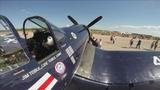 Photos: Tico Warbird Airshow - (7/10)