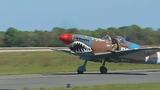 Photos: Tico Warbird Airshow - (2/10)