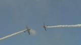 Photos: Tico Warbird Airshow - (3/10)