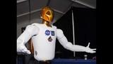 Robot Rocket Rally - (17/25)