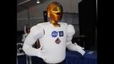 Robot Rocket Rally - (10/25)