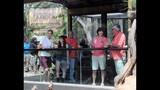 Experience Brevard Zoo - (23/25)