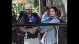 Experience Brevard Zoo - (20/25)