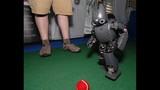 Robot Rocket Rally - (21/25)