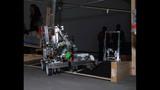 Robot Rocket Rally - (14/25)